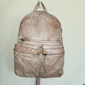 Urban outfitters backpack